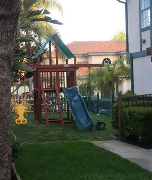 playground_sm3